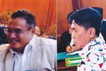 Dua Saksi Ahli Menyatakan Kasus Sipoa Perdata, Bukan Pidana