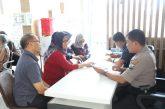Bikin Keributan, RSUD dr M Soewandhie Laporkan Keluarga Pasien