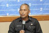 Pemkot Luncurkan DILS, Kini Semua Perpustakaan di Surabaya Terintegrasi