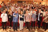 Apple Developer Academy Bakal Didirikan Di Indonesia