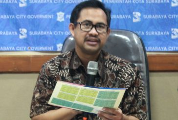 Kesiapan Dispendik Surabaya Hadapi USBN – UNBK 2018/2019