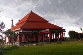Krematorium Keputih Bakal Dioperasikan Mei 2019