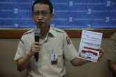 Menyongsong HJKS ke 726, Pemkot Surabaya Hapuskan Denda PBB.