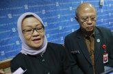 Kadinkes Surabaya Tegaskan, SIP Diberikan Sesuai Permenkes