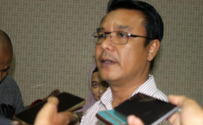 Video Orasi Perempuan di KPU, Bukan Wali Kota Risma. Awas HOAX !