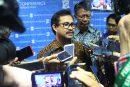 PPDB Kota Surabaya Tetap Berpedoman Pada Permendikbud 51 Tahun 2018