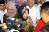 Wali Kota Risma Perjuangkan Keabsahan Tanah Warga Morokrembangan