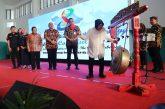 Jambore Pemuda Surabaya 2019, Siapkan Diri Hadapi Perdagangan Bebas