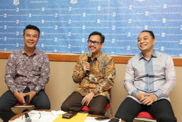 Akhiri Kemelut PPDB 2019, Surabaya Siap Tambah Pagu