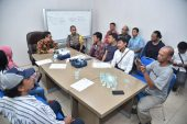 Wali Murid Dukung Kebijakan Penambahan Pagu, Oleh Wali Kota Risma