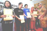 Hadapi Era WTO, Wali Kota Risma Ingatkan Warga Surabaya Pentingnya Sertifikasi