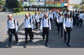 Pemkot Surabaya – PT. BAT Sediakan Beasiswa BAS Bagi Siswa Miskin Berprestasi