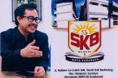 SKB Negeri 1 Surabaya, Solusi Bagi Siswa Putus Sekolah