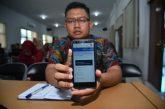 SKB Negeri Untuk Masa Depan Anak Putus Sekolah Surabaya