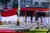 Cara Surabaya Siapkan SDM Berkwalitas Di Moment Peringatan HUT RI ke 74