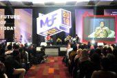 Melalui MOFEST, Wali Kota Risma Serukan Kaum Milenial Jadi Tuan Di Negeri Sendiri