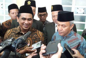 Digunjing Di Medsos, Hasan Toha Putra Bantah Terlibat HTI