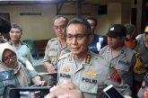 44 Rumah Rusak Akibat Ledakan Gudang Senjata Mako Brimob Polda Jateng, Diperbaiki.