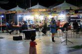 SWK Surabaya Terus Berbenah. Terapkan Single Cashier Hingga Pelatihan Oleh Chef