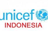 Peringati 1 Tahun Gempa Sulawesi, 1 Juta Lebih Korban Diberikan Bantuan.