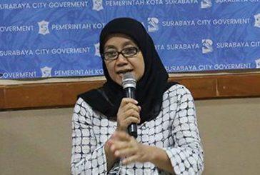 Pemkot Surabaya Serukan Permendag No.51/2015 Tentang Larangan Impor Pakaian Bekas