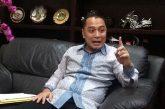 Pemutakiran Data MBR Surabaya Penting Agar PBI Tepat Sasaran