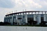 Jelang Bidding Venue Piala Dunia U-20 2021, Pemkot Kebut Renovasi Stadion GBT