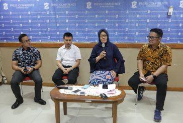 RSUD BDH Surabaya Bakal Dilengkapi Fasilitas Kedokteran Nuklir