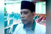 """Konsolidasi PPP Jatim Di Malang, Untuk """"Besarkan Ka'bah"""""""