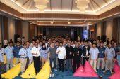 Hadapi Era Renewable Energy, Wagub Jatim Minta PJB Terus Berinovasi