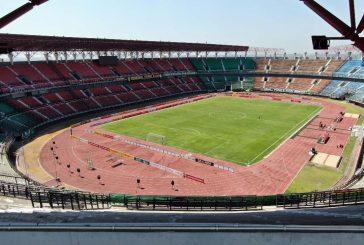 """Surabaya Sambut Piala Dunia U-20 Tahun 2021"""