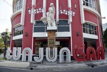 5 Lokasi Bersejarah di Surabaya Yang Kini Menjelma Menjadi Museum