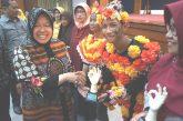 Awarding Eco School, Penghargaan Bagi Siswa Dan Keluarga Peduli Lingkungan