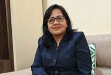 Chandra : Awarding Kampung Pendidikan, Concern Surabaya Kota Layak Anak (KLA)