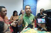 Pemkot Surabaya Gunakan Data MBR Untuk Percepat Pengentasan Kemiskinan