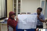 Kerahkan Ratusan Rumah Pompa Lengkap Dengan Genset, Surabaya Berhasil Atasi Banjir