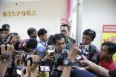 Pengurus Lega, Pemkot Kabulkan Homebase Persebaya Tetap Di Surabaya