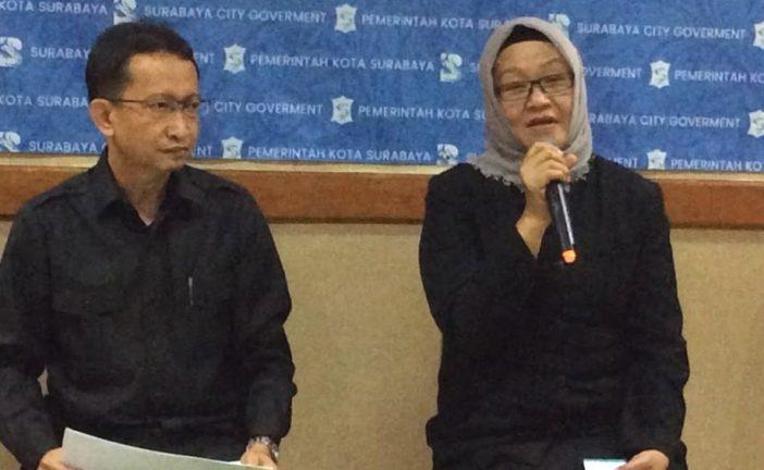BPJS Kesehatan Nunggak Rp 62,4 Miliar ke Pemkot Surabaya, Cash Flow Terganggu
