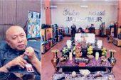 5 Unsur Pemberdayaan UMKM Dinkop Jatim, Sukseskan Program Jatim Berdaya