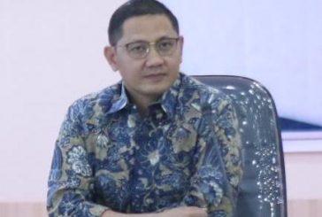 Sepulang Umroh, Gubernur Khofifah Langsung Tinjau Penanganan Bencana
