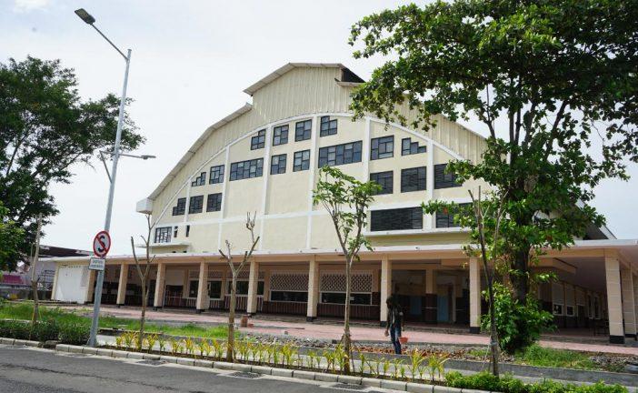 Sinergi Pemkot Surabaya Dengan Kejaksaan, Berhasil Selamatkan Aset 56 Hektar