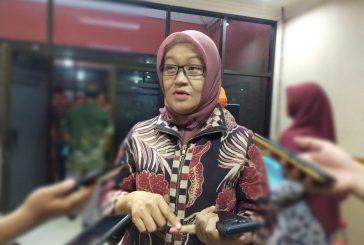 Warga KTP Surabaya ODP, Bisa Periksa Gratis COVID-19 Di RSUA