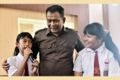 Pemkot Surabaya Perpanjang Masa Belajar di Rumah Hingga Libur Awal Puasa
