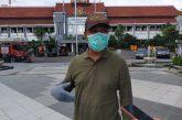 Mengacu PSBB Akses Masuk Surabaya Tidak Ditutup, Hanya Dibatasi Pergerakannya