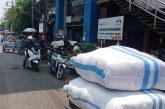 Dua Pasar Besar Di Surabaya Ditutup Sementara, Demi Lindungi Masyarakat Dari Covid-19