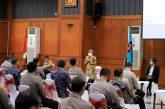 Evaluasi PSBB Surabaya, Wali Kota Risma Bakal Membuat Kampung Tangguh