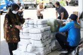 Persi Jatim Akui Pemkot Surabaya Lindungi Nakes Sampai Di Rumkit Non Rujukan