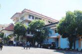 Pasien Karantina Hotel Asrama Haji, Dilayani Ala Tamu Hotel