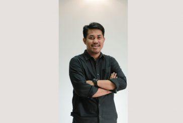 Rilis Ucapan Selamat HUT Surabaya ke-727 Dari Khofifah – Emil Dinginkan Suasana