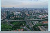 Pemkot Surabaya Down-Grade 20 Ruas Jalan Nasional. Ditjen Bina Marga Kementerian PU ACC